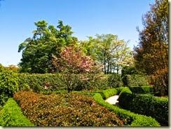x140417 Robert Mills House Gardens (8)