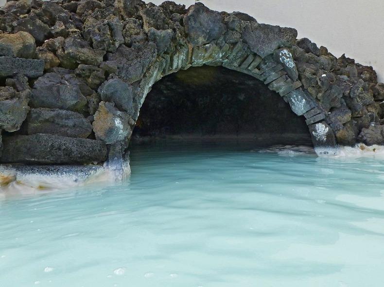 blue-lagoon-7