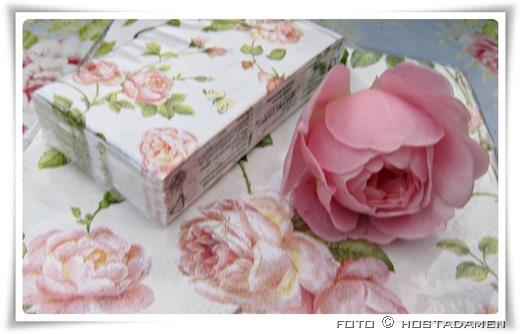rose_21.07.12