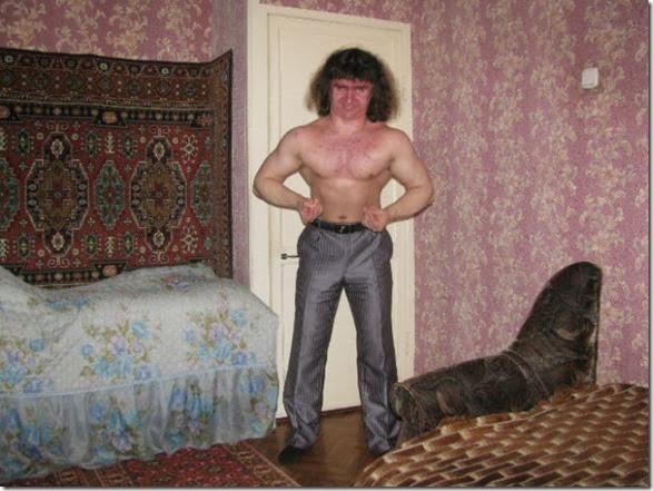 russian-dating-awkward-16