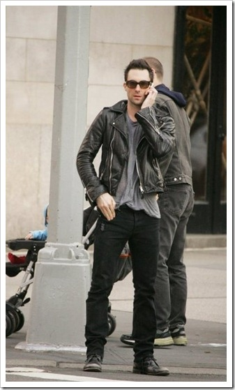 ssfashionworld_blogger_slovenian_slovenska_blogerka_fashion_male_men_man_style_dressed_adam_levine_rock