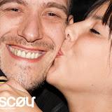 2011-10-01-moscou-nova-temporada-21