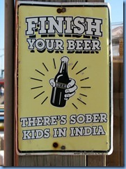 5962 Texas, South Padre Island - KOA Kampground - Pier 19