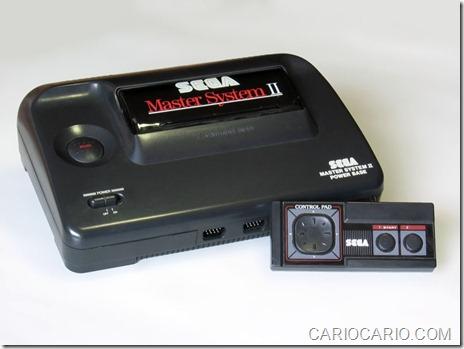 tecnologia anos 80 e 90 (24)