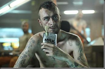 Lockout-2012-Movie-Image-2-e1324783696705