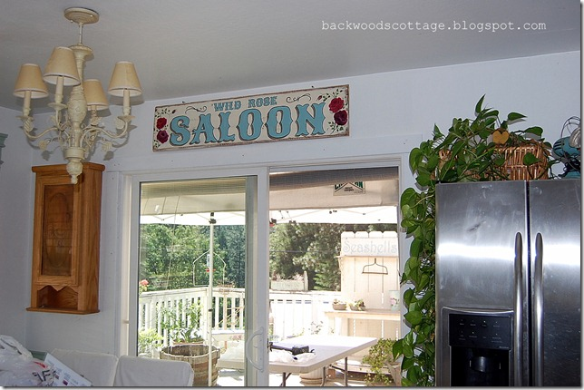 saloonsign