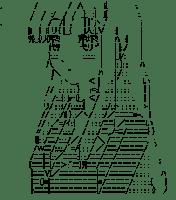 Kurasaki Fuuko (Accel World)
