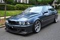 BMW-M5-Supra-5