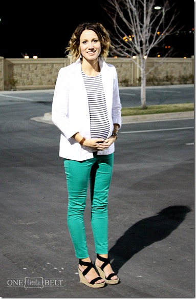 green-jeans-white-blazer