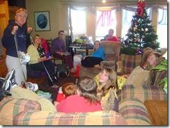 Christmas 2012 38
