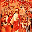 ShababChristian.Com-Jesus-4.jpg