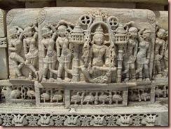 RanakpurJain Temple 3