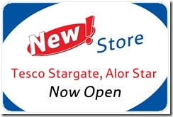 Stargate_NowOpen