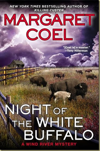 9780425264652_medium_Night_of_the_White_Buffalo