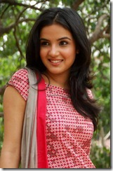 Jasmine latest Hot photo still3