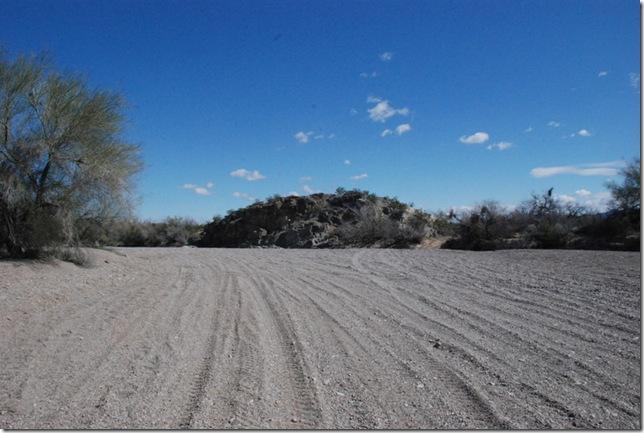 03-09-13 B Petroglyphs Site Quartzsite 016