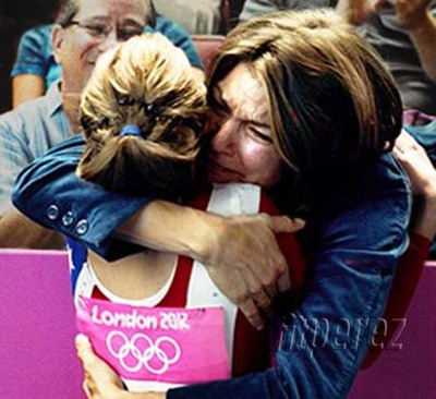 thank-you-mom-olympics__oPt