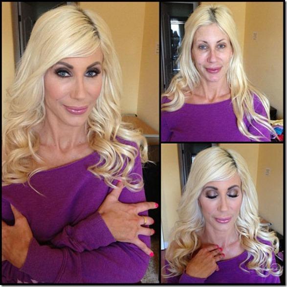 adult-stars-makeup-7