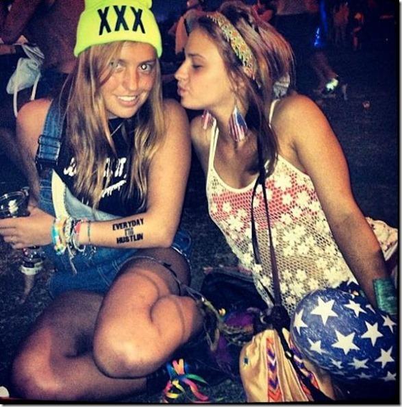 hot-hippies-coachella-36