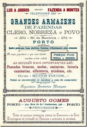 1898 Porto.2