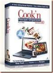 cookn logo
