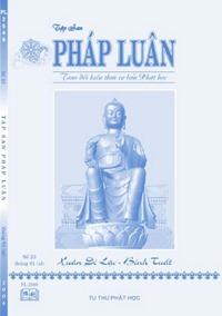 phap-luan-23