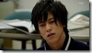 Kamen Rider Gaim - 22.avi_snapshot_22.01_[2014.10.08_14.29.59]