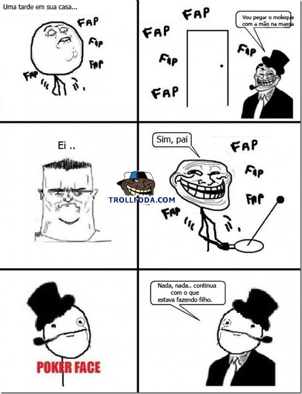 PaiTroll-trollado