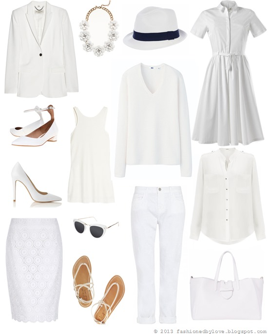 white-trend-white-wardrobe-for-summer