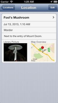 IOS Simulator Screen shot Jul 13 2013 1 29 15 AM
