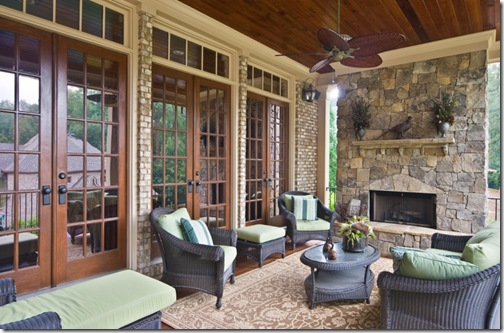 Outdoor-Living-Room-designs