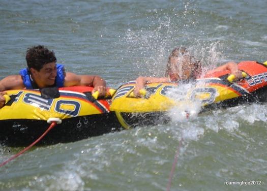 tubing_Nick and Jamie-023