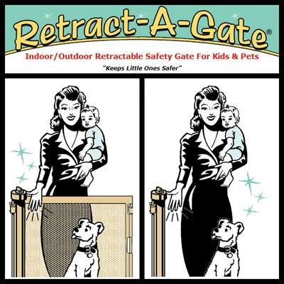 retract-a-gate