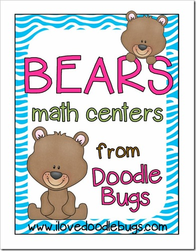 bearmathcenters