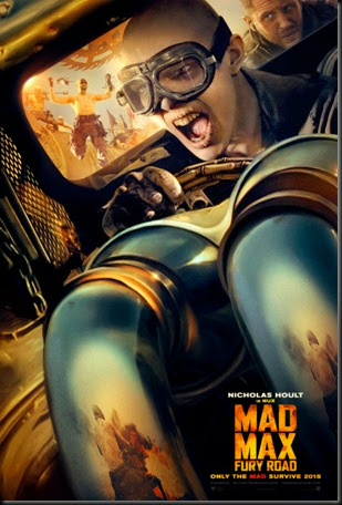 Mad-Max-Fury-Road-Poster-1-610x903