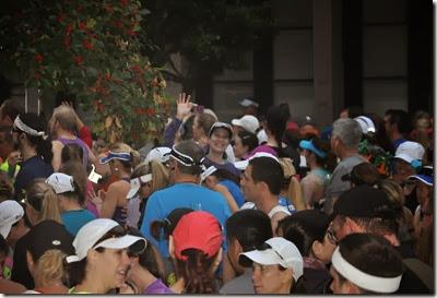 Rock N Roll New Orleans Marathon 3