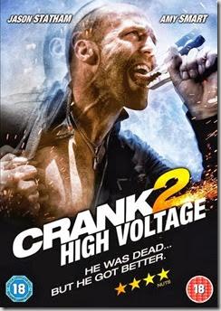 crank22drev