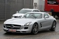 2014-Mercedes-SLS-AMG-E-CELL_7