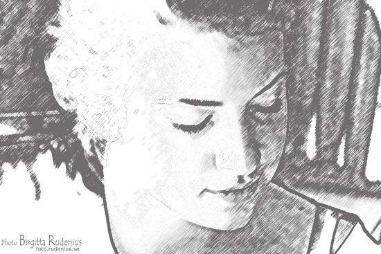 mathilda_20111020a