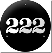 e12,5nof222