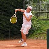DJK_Landessportfest_2007_P1100522.jpg