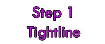 tightline