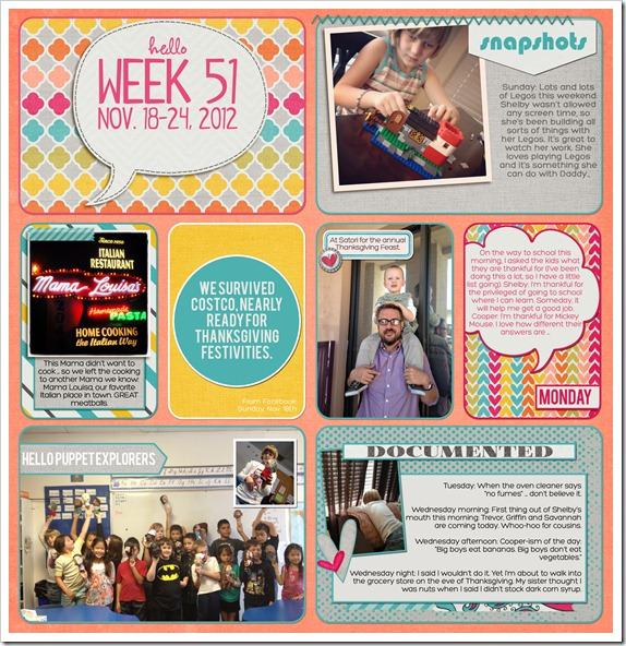 PL_Week51_Nov18_2012_1