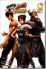 P00003 - SFLegends - Chun Li #3 (d