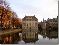 mauritshuis (1)