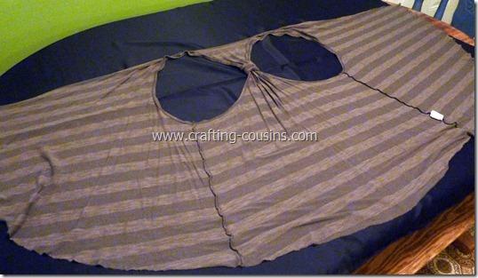 no sew vest (5)