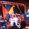 British Sea Power - The Loft 021.JPG