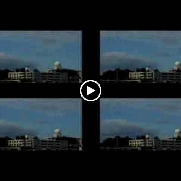 微速度撮影合成比較動画.mp4