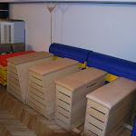 Sportstaetten - indoor 14.jpg
