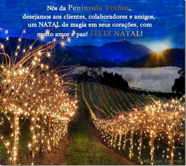 cartao-natal-peninsula